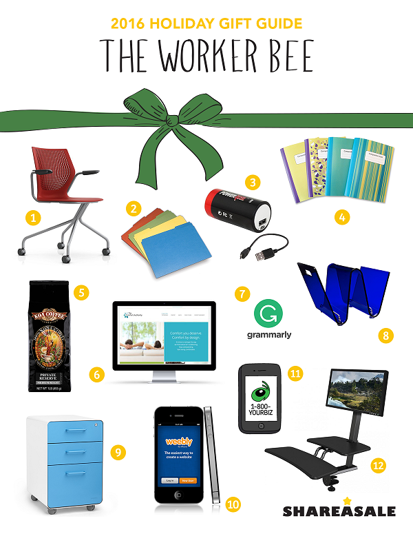 Gift-Guide-For-The-Worker-Bee