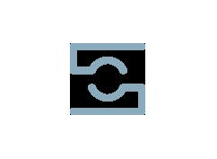 logo_community