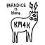 KM4K LOGO WHI.jpg