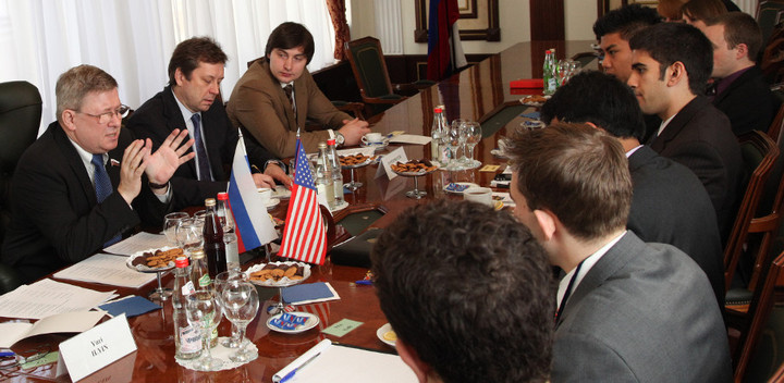 senator-torshin-meets-kremlin-fellows.jpg