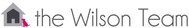 wilson_logo_gp_3.png