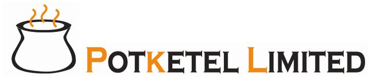 Potketel Limited