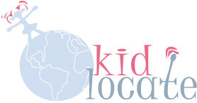 LOGO-Kindslocate2.png