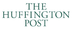 huffington_post_logo1.jpg