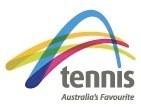 tennisaustlogo.jpg