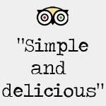 Simple & Delicious.jpg