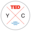 TEDxYouth_Seal.png