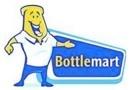 bottlemartlogo.jpg