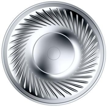 ES-HF300_TitaniumDriver_rev-regular-350x350.jpg
