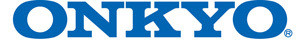 ONKYO USA Corporation. Welcome!