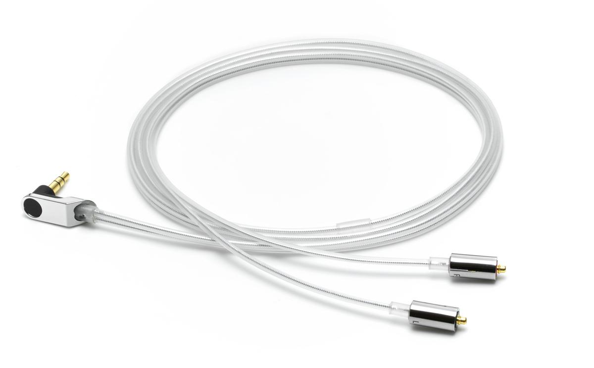 ES-HF300 cable: