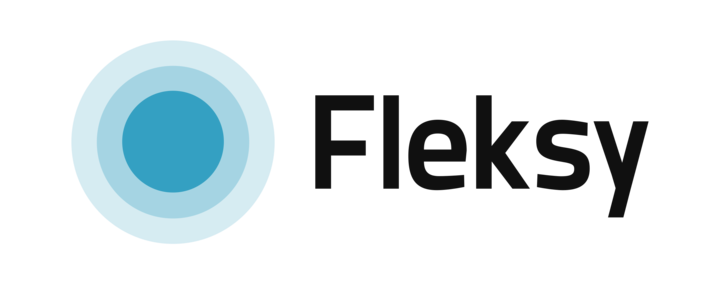 Fleksy_Logo_Black_on_WhiteBG.png