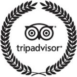 Tripadviser