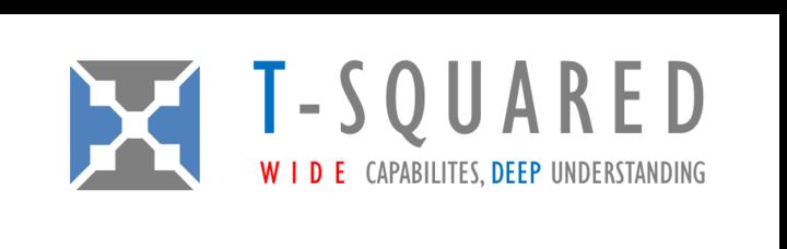 tsquared full logo.png