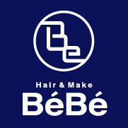 hair&makebe'be'.jpg
