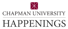 chapman-university-happenings.png