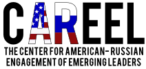 careel-website-logo.png