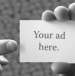 advertise-here-1.jpg