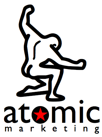 Atomic new 3.jpg