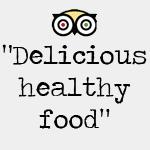Delicious health.jpg