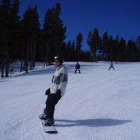 滑雪 (2)-美國一年交流.JPG