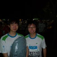 渣打馬拉松 (2) 2010.JPG