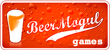 BeerMogul Games