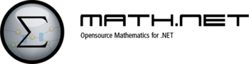 Math.NET