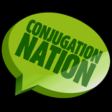 Conjugation Nation