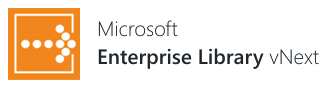 Microsoft Enterprise Library