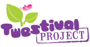 Twestival Project