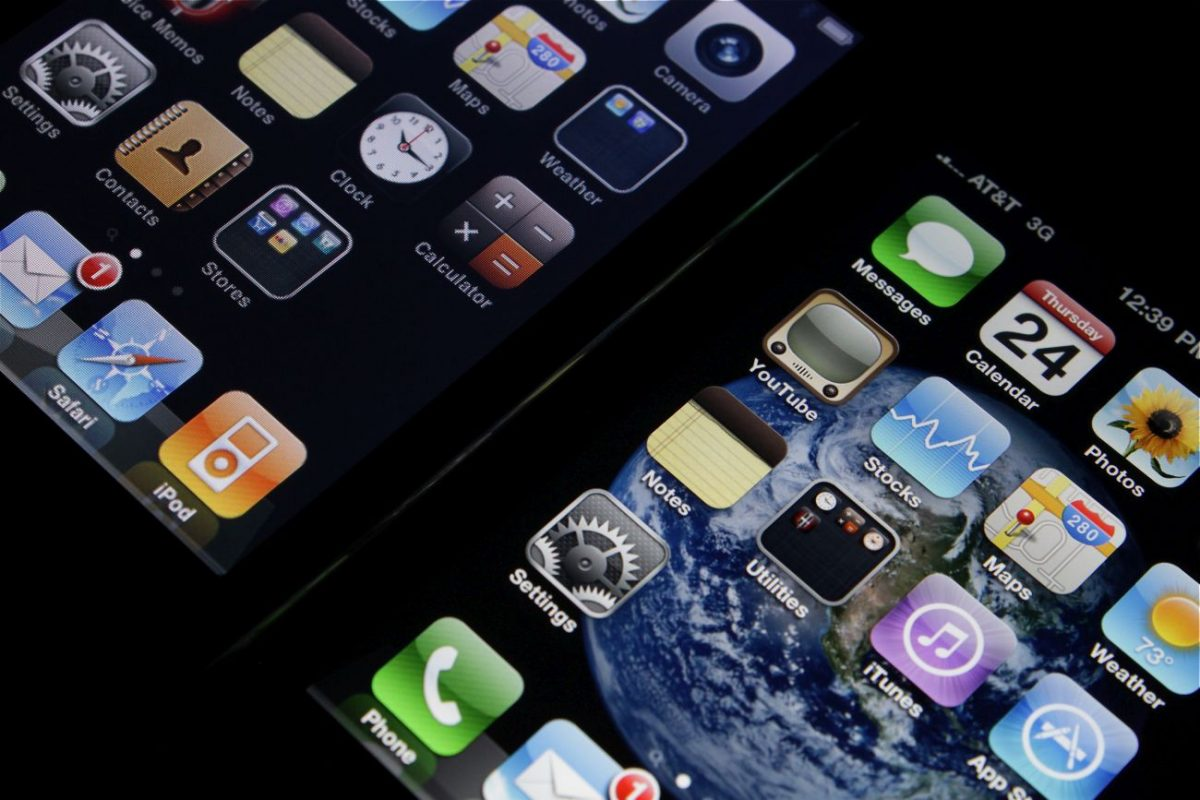 best-apps-of-2014