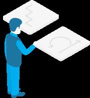 graphic-methodology