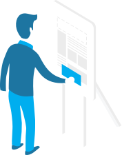 graphic-productdesign