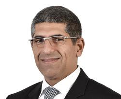 Raed Abdulla Fakhri