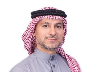 Abdulla Abdulrazak Bukhowa