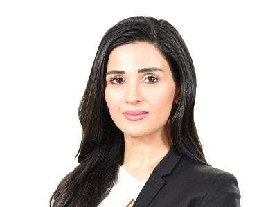 Fatema Ghazi Al-Arayedh
