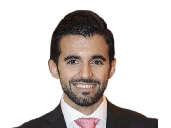 Abdulla Abdulhameed Alhammadi