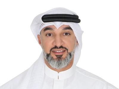 Ahmed Abdulwahed Abdulrahman