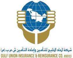 Gulf Union Insurance