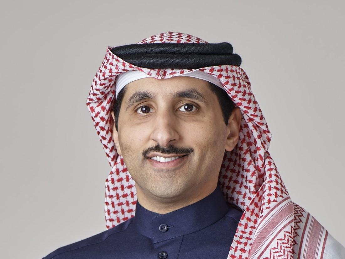Faisal Al-Jalahma