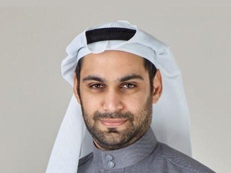 Shaikh Mohamed Al Khalifa