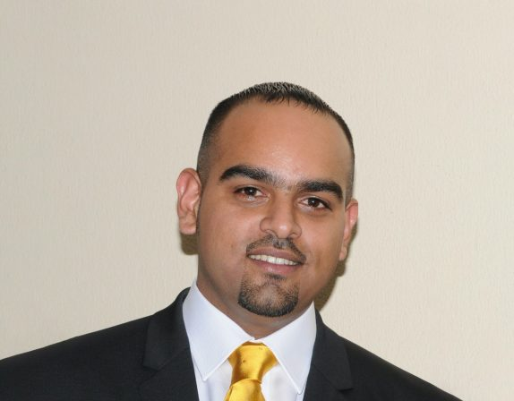 Maitham Abdulla