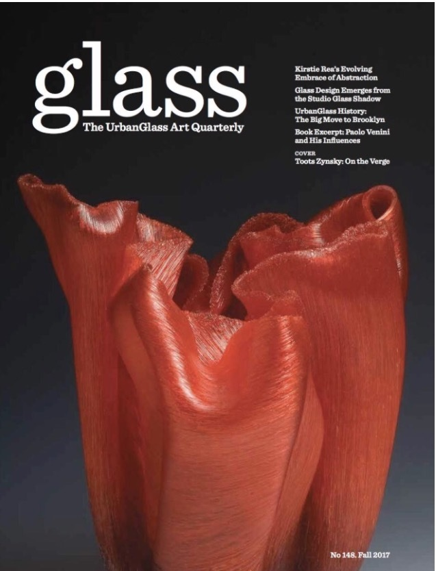 Glass Quarterly
