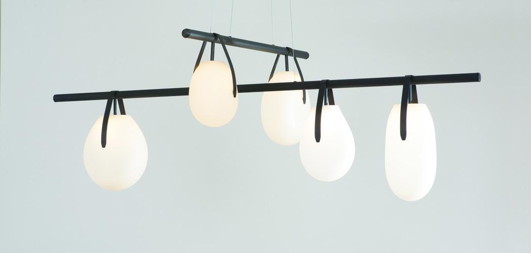 Zimmerman lighting Pendant Launch Full Gallery Urbanglass Illuminate Design In Light Urbanglass