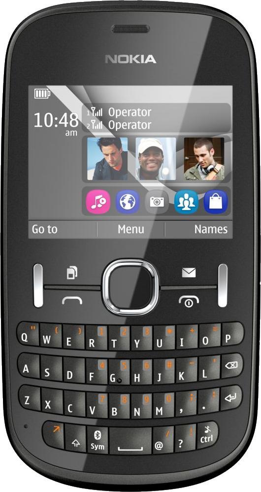 картинки на телефон nokia 311