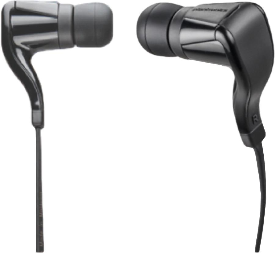 Related video of plantronics voyager series bluetooth headsets