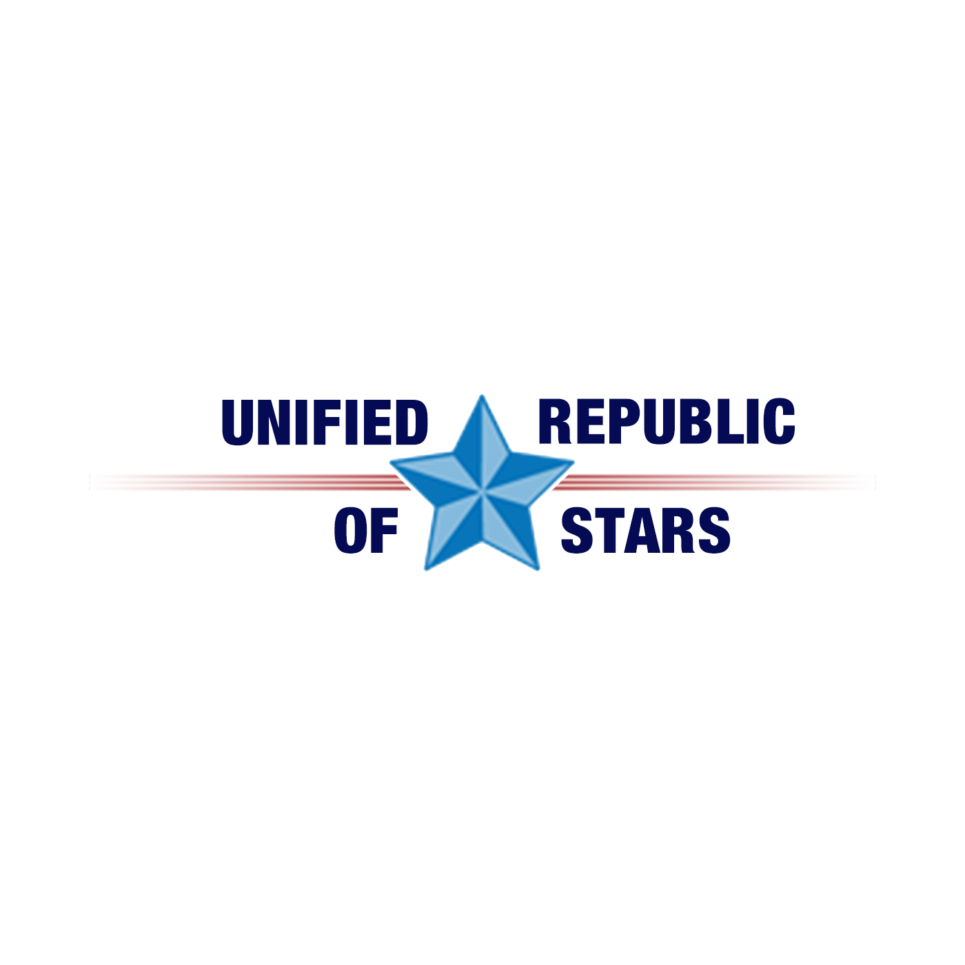 The Unified Republic of Stars - A Sci-Fi World Building Podcast