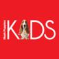 Hush Puppies Kids