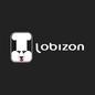 El Lobizón